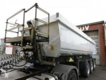 Bilder ansehen Schmitz Cargobull SKI Sattelkippauflieger SKI 24 SL 06 7.2 Kippauf Auflieger