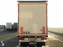 Voir les photos Semi remorque Schmitz Cargobull VARIOS - Rehaussable au roulage jusqu\'a 3050mm - Actuellement disponible sur parc