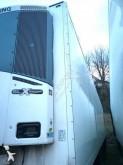 Voir les photos Semi remorque Schmitz Cargobull THERMO KING SLX SPECTRUM
