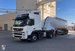 View images N/a PULVE 39 M3 semi-trailer