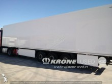 Ver las fotos Semirremolque Krone