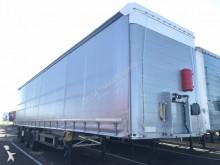 Voir les photos Semi remorque Schmitz Cargobull Kit Chariot embarqué - Disponible sur parc actuellement
