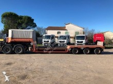 View images ACTM semi-trailer