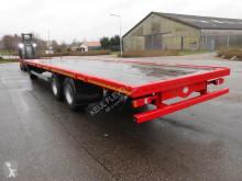 semi-trailer used Van Hool n/a - Ad n°3046983 - Picture 3