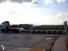 Vedeţi fotografiile Transport utilaje Donat