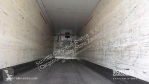 View images Sor Iberica Reefer Multitemp semi-trailer