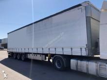 Преглед на снимките Полуремарке Schmitz Cargobull SCB-S3T