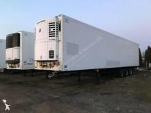 Vedeţi fotografiile Semiremorca Schmitz Cargobull Thermo King SL200E