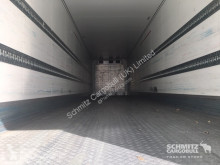 View images Schmitz Cargobull Reefer Standard semi-trailer