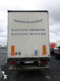 Vedere le foto Semirimorchio Schmitz Cargobull Rideaux coulissants 3 essieux + HE