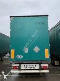 Vedeţi fotografiile Semiremorca Schmitz Cargobull