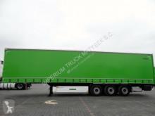 Zobaczyć zdjęcia Naczepa Krone CURTAINSIDER/STANDARD/ XL CERTIFICATE/PALLET BOX