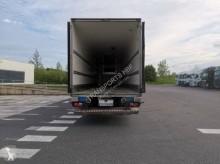 Ver as fotos Semi reboque Lamberet SR2