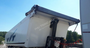Zobaczyć zdjęcia Naczepa Schmitz Cargobull GO Wywrotka