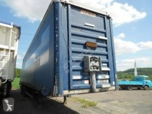 View images Fruehauf méga semi-trailer