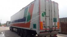Vedere le foto Semirimorchio Adamoli S37P ADAMOLI ITALIAN FLOOR