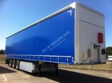 Zobaczyć zdjęcia Naczepa Schmitz Cargobull LOCATION 449€/ mois