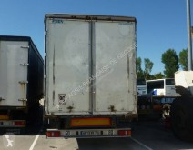 View images Asca  semi-trailer