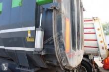 Преглед на снимките Полуремарке Cargotrailers