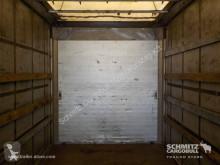Voir les photos Semi remorque Schwarzmüller Curtainsider Standard