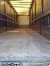 Voir les photos Semi remorque Schmitz Cargobull CENTINATO
