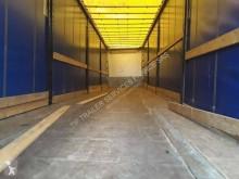 Voir les photos Semi remorque Schmitz Cargobull RIDEAUX COULISSANT PORTE BOBINE