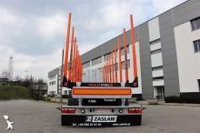 Zobaczyć zdjęcia Naczepa Zasław NL 13 KP