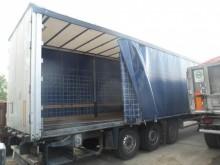 Bekijk foto's Trailer Schmitz Cargobull TAUTLINER// LOCATION//