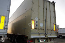 View images Benalu FOND MOUVANT semi-trailer
