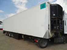 View images N/a Mirofret MSR 3E Carrier Ultra semi-trailer