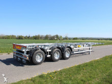 View images N/a AMT CO310 semi-trailer