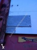 Voir les photos Semi remorque Acerbi Viberti 36S20