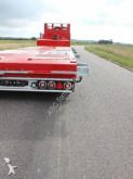 new AMT Trailer flatbed semi-trailer UN300 - n°2579590 - Picture 4