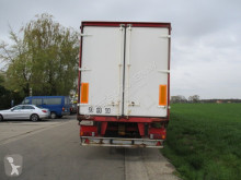 View images Benalu Oplegger semi-trailer