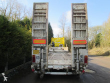 View images Castera 2SS33T semi-trailer