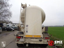 View images Benalu Oplegger semi-trailer