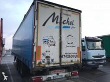 View images Fruehauf Maxispeed semi-trailer
