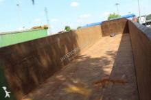 Vedere le foto Semirimorchio TecnoKar Trailers semirimorchio ribaltabile bilaterale rottami ferrosi usato
