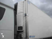 View images Lecitrailer FRAPPA FT1 NEWAY semi-trailer
