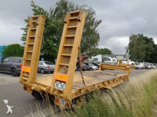 View images Benalu Oplegger wideners/elargiseurs semi-trailer