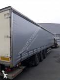 View images Trouillet semi-trailer