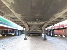 Ver las fotos Semirremolque Schmitz Cargobull Tauliner portabobinas