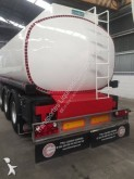 View images Cobo Cisterna Cobo R9416BCZ semi-trailer