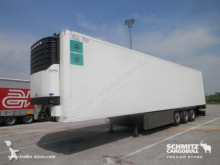 semirimorchio Lamberet isotermico Reefer Standard 3 assi usato - n°2816216 - Foto 4