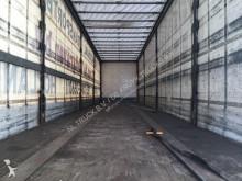 Voir les photos Semi remorque Van Hool sliding roof and Dhollandia