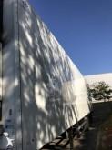 semi remorque Schmitz Cargobull frigo multi température 3 essieux hayon occasion - n°2866881 - Photo 4