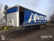 View images Schmitz Cargobull Curtainsider semi-trailer