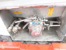semi remorque Van Hool citerne produits chimiques TC 30.850L, L4BN, IMO-4 occasion - n°2980626 - Photo 4