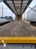 Ver las fotos Semirremolque Contrailer S323RA
