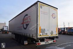 View images Fruehauf TX38CS S9EBS semi-trailer